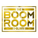 214 - The Boom Room - Selected