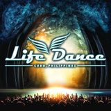 Find your true happiness (LIFEDANCE MIXTAPE)
