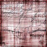 Tension (Expansion Series Vol.IV)