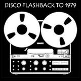 Flashback 1979!!!!