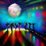 Captain Midnight Presents.....A Disco Fantasy 16