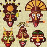 ΤΙΠΟΤΑ ΤΥΧΑΙΟ| 27.2.2020| WORLD MUSIC/AFRICAN TOUR| MIRANDA KOROVILA|BLVRADIO