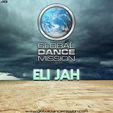 Global Dance Mission 381 (Eli Jah)