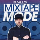 Mixtape Mode: Episode 7 - The Chill House