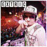 EXTRIC #04 APRIL 2014