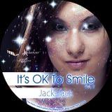 Its OK to Smile - Volume 2