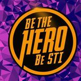 VX Present: BeSTI Podcast - #5