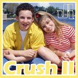 djJimiRazz - Crush II 2013