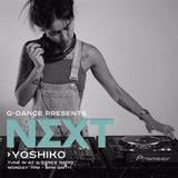 Q-dance Presents: NEXT by Yoshiko | Episode 182
