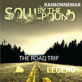 Soul By The Pound v5 The Road Trip