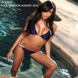 ViceDee - Pool Session (August the 20th, 2012)