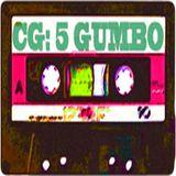Chicken Grease Vol.5