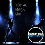 Top 40 Megamix