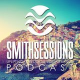 Mr. Smith - Smith Sessions 071 (07-09-2017)