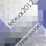 Mixtape Februar 2012