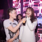 [Việt Mix] - ❤Đắp Mộ Cuộc Tình Ft Em Sẽ Hối Hận❤|Đặnq Kiên Mix