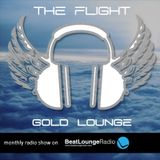 Gold Lounge - The Flight - episode 10 ( part two )
