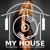 My House Radio Show 2019-01-12
