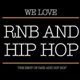 Hip-Hop.R'n'B.Soul (Feat. Debordo.Stanley Enow.Tenor.Maitre_Gims.Rick Ross.Avicii.Beyonce.Nicki_Mina