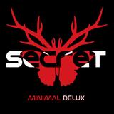 Secret - Minimal Delux Sessions