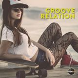 Groove Relation 13.03.2017