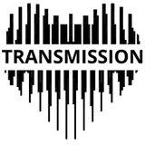 TRANSMISSION - 19 03 2017