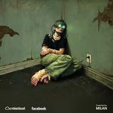 MIRAGE JOURNEY #009  # progressive house  #Mix by Milan