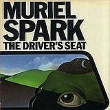 Authorship and Hysterical Woman in Muriel Spark's The Driver's Seat