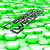 Tranceptum Unleashed - Session 20 - ANNIVERSARY Mix!