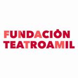 Conversación con Carmen Romero y Alfonso Arenas de Fundación Teatro  A Mil en el Ciclo Teatro Hoy