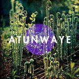 Atunwaye