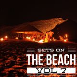 Sets On The Beach (Vol. 7)