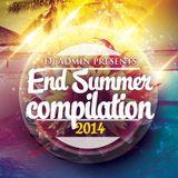End Summer Compilation 2014