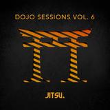 Dojo Sessions Vol. 6