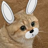 S2S Easter 2014 Mix