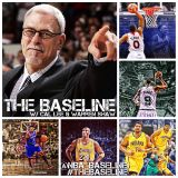 GameFace Weekly Presents: The Baseline Ep 57