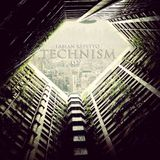 Technism 69