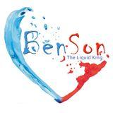 DJ BenSon: The Depths Vol. 7 [The Art Of Love]