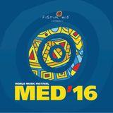 Entrevista - 17Mar - Festival MED - Prémio Iberian Festival Awards - Carlos Carmo