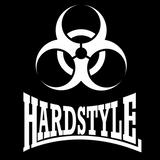IDA Hardstyle Sessions 01 - Beginning