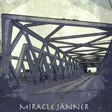 Miracle Jänner
