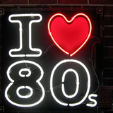 345 Back to the 80´s...only for my Heiko Bossmann, Dr.Nguyen, Dres, Friends and Fans :-D abbffaahhrt
