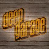 DeepGarage Podcast 002 - Manel Sanmartin