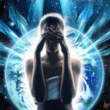 Voice Of Trance 12 - Spiritual Awakening By Joanna (petra elburg)