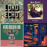 Audio Gold Mixtape Vol. 13