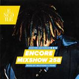 Encore Mixshow 258