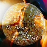 The Beauty of the Beat