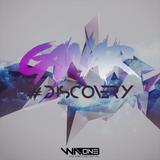 Ganar - #Discovery [Episode 001]