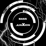 Bass JunXion #EP01