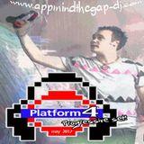 Platform4_progressive set!